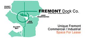 Fremont-Dock-Logo