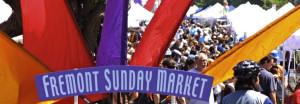 Fremont-Sunday-Market