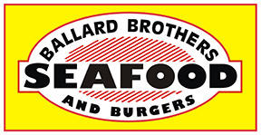 New-BB-Seafood-logo