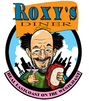 Roxy'sLogoNoBackground500