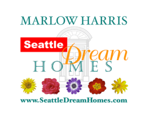 Seattle-Dream-Homes-Logo-1