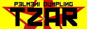 dumplingtzar